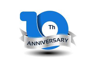 1Oth Anniversary Asiaqua