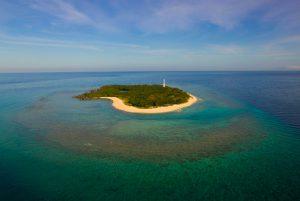 Apo Reef Philippines croisière asiaqua