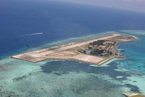 Layang Layang island plongées Requins Marteaux Asiaqua