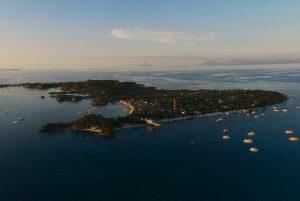 Malapascua Visayas philippines dive resort asiaqua