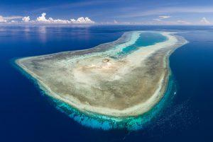 Tubbataha Reef Croisières plongée Asiaqua