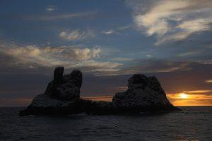 Croisiere-Socorro-Roca-Partida-Asiaqua