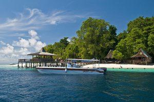 Ile-de-Sipadan-Malaisie-Borneo-Divers-Dive-Resort-Asiaqua
