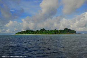 Ile-de-Sipadan-Malaisie-Dive-Resort-Asiaqua