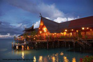 Kapalai-Resort-Sipadan-Malaie-Dive-Resort-Asiaqua