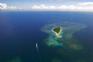 Lankayan-Dive-Resort-Malasia-Peter-Wong-Heli-Asiaqua.jpg