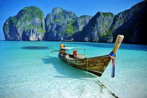 Liveaboard-boats-at-Phuket-Asiaqua