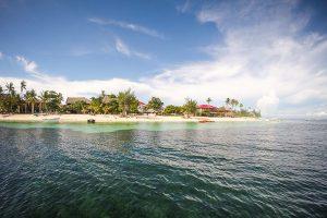 Malapascua-Island-Devocean-Divers-Drone-shot-2-Asiaqua