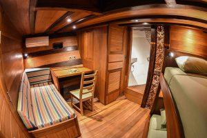 Oceanic-Lower-deck-suite-Asiaqua-liveaboard