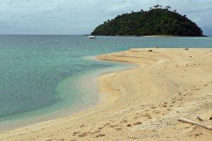 Romblon-paradis-de-la-macro-Bonbon Beach-asiaqua