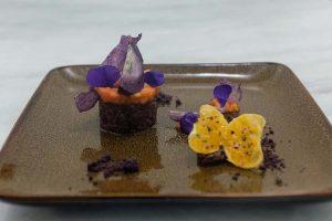 Romblon-the_three_p_food_web_077-Asiaqua