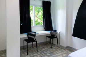 Romblon-the_three_p_rooms_web_027-Asiaqua