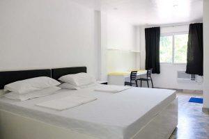 Romblon-the_three_p_rooms_web_033-Asiaqua