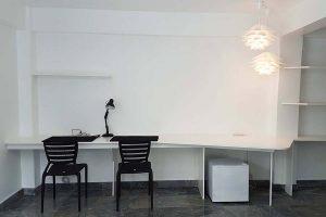 Romblon-the_three_p_rooms_web_100-2-Asiaqua