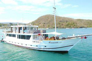 SMY_Oceanic-Boat-Asiaqua-liveaboard