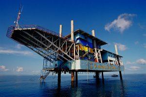 Seaventure-Sipadan-Mabul-Plateforme-de-plongée-Asiaqua