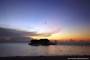 Sejoour-Plongee-de-reve-Lankayan-island-Malaise-Asiaqua