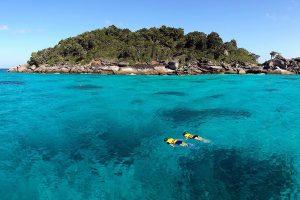 Similan-island-Snorkeling-Asiaqua