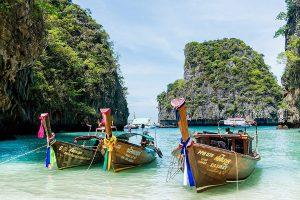 Sortie-plongee-a-la-journée-thailande-Phuket-Asiaqua