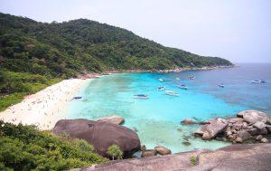 Thailande-croisiere-similan-islands-asiaqua