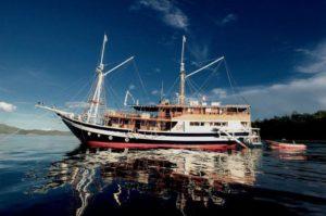 Raja Ampat Explorer Asiaqua