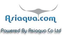 Asiaqua